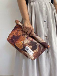 Basilo Lunch Bag