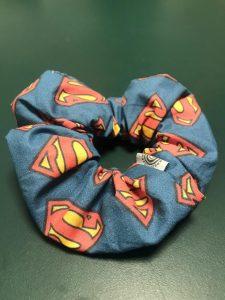 Super Heroes Combo